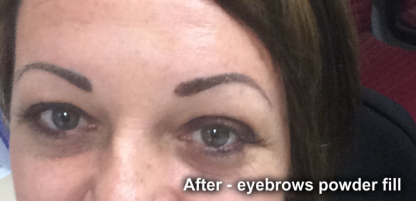 RobynP_after_brows