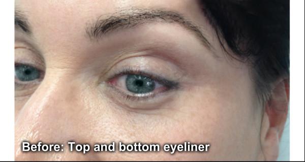 before_eyeliner