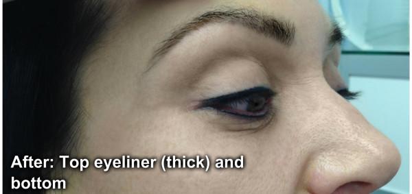 eyeliner2_3after