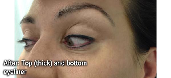 eyeliner2after