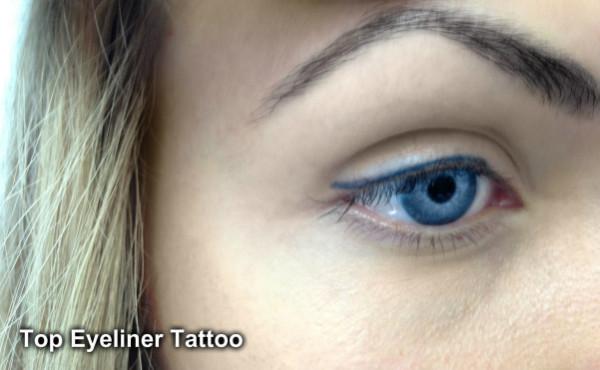 eyelinerMiriam1