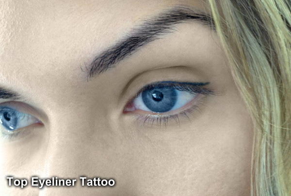 eyelinerMiriam2