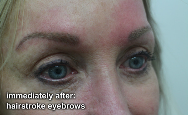 kerryg_after_brows