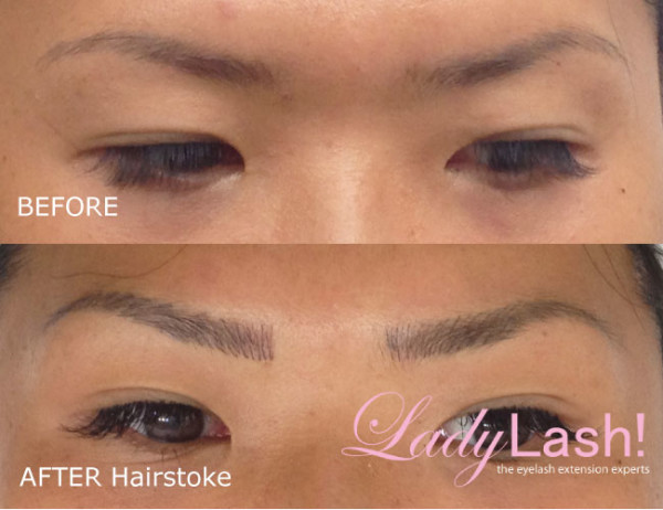 Cosmetic-tattoo-before-and-after-hairstoke-6