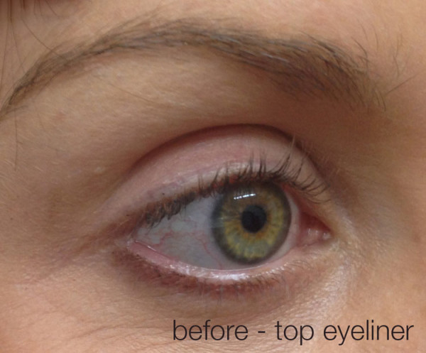 Cosmetic-tattoo-eyeliner-Before1