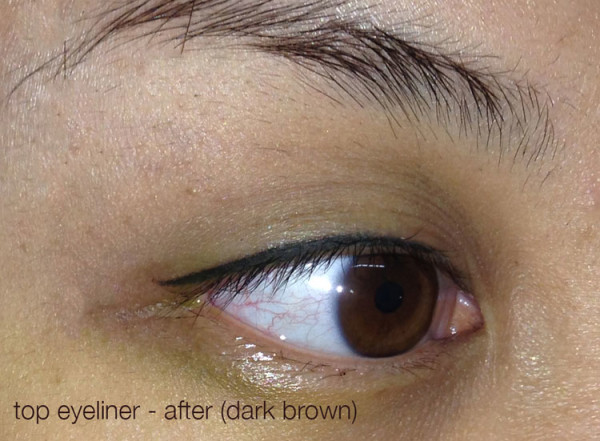 Cosmetic-tattoo-eyeliner-after-Jlau-dark-brown