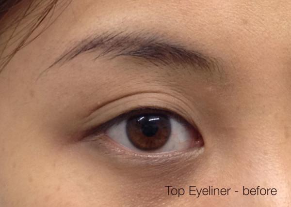 Cosmetic-tattoo-eyeliner-before-Jlau