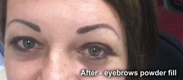 cosmetic-tattoo-RobynP_after_brows