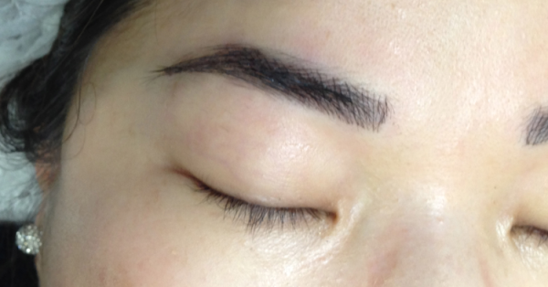 cosmetic-tattoo-eyebrow_ys_after1