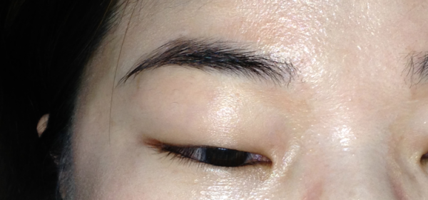 cosmetic-tattoo-eyebrow_ys_before1