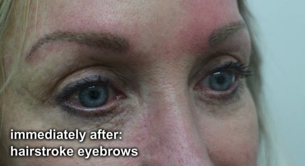 cosmetic-tattoo-kerryg_after_brows