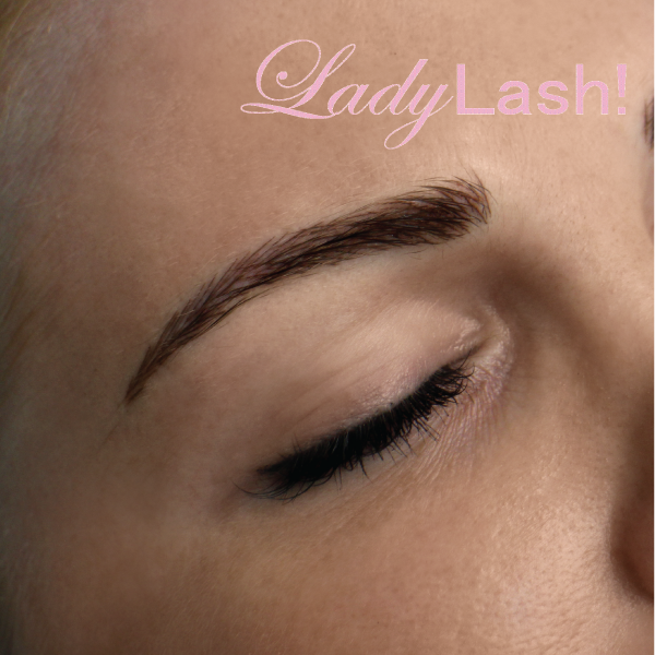 Cosmetic-Tattoo-Sydney-Mircoblade-eyebrow-2