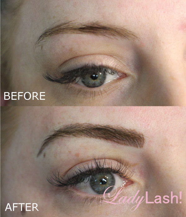 Hairstroke-Cosmetic-Tattoo-Before-and-After-at-Lady-Lash-Sydney-7