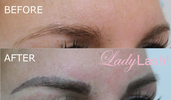 Hairstroke-Cosmetic-Tattoo-Before-and-After-at-Lady-Lash-Sydney-81