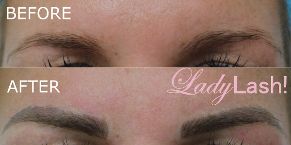 Hairstroke-Cosmetic-Tattoo-Before-and-After-at-Lady-Lash-Sydney-82