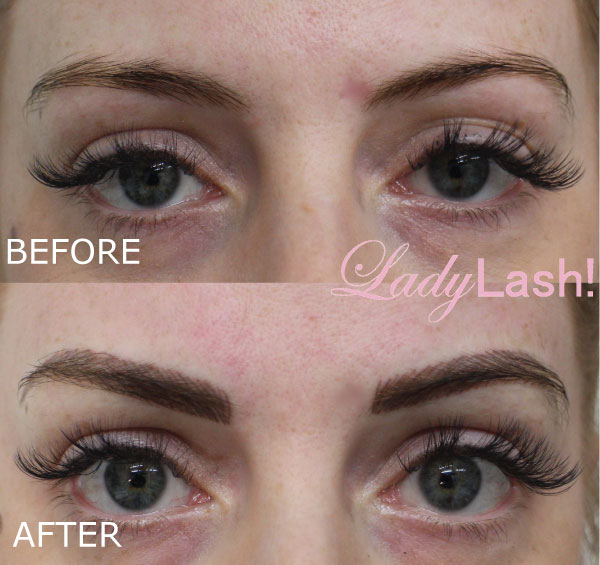 Hairstroke-Cosmetic-Tattoo-Before-and-After-at-Lady-Lash-Sydney-CG
