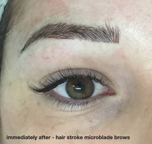 after-hairstroke-microblade-eyebrow1