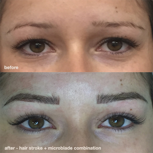before-and-after-microblade-eyebrow-1
