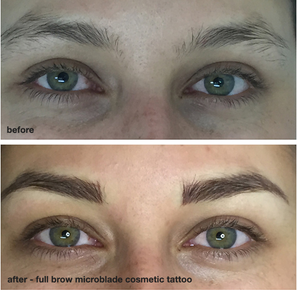 before-and-after-microblade-eyebrow-tattoo