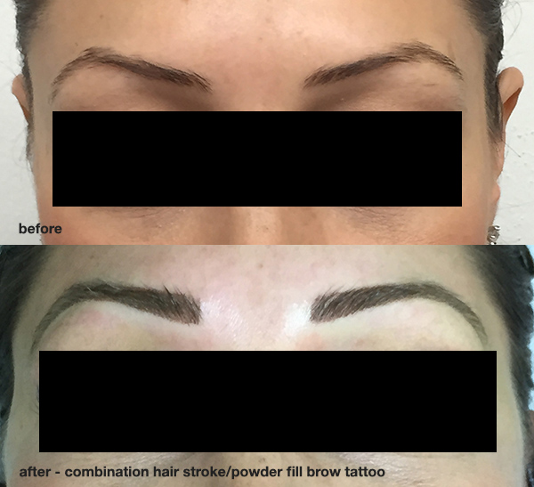 before-and-after-powderfill-eyebrow-tattoo1