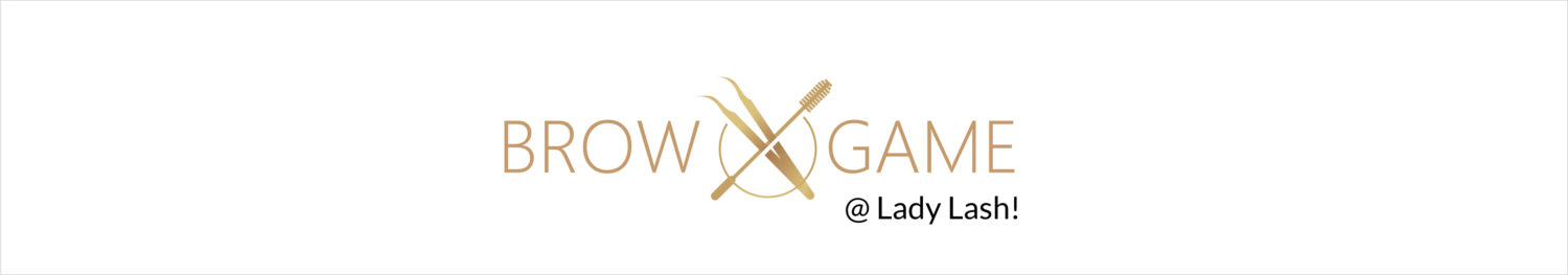 BROWGAME | Sydney Cosmetic Tattoo | Permanent Makeup